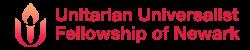 HOME: Unitarian Universalist Fellowship of Newark